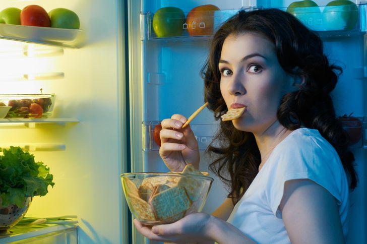 Top 10 sự thật bất ngờ về thực phẩm mà bạn chưa biết, những món ăn quen thuộc hàng ngày