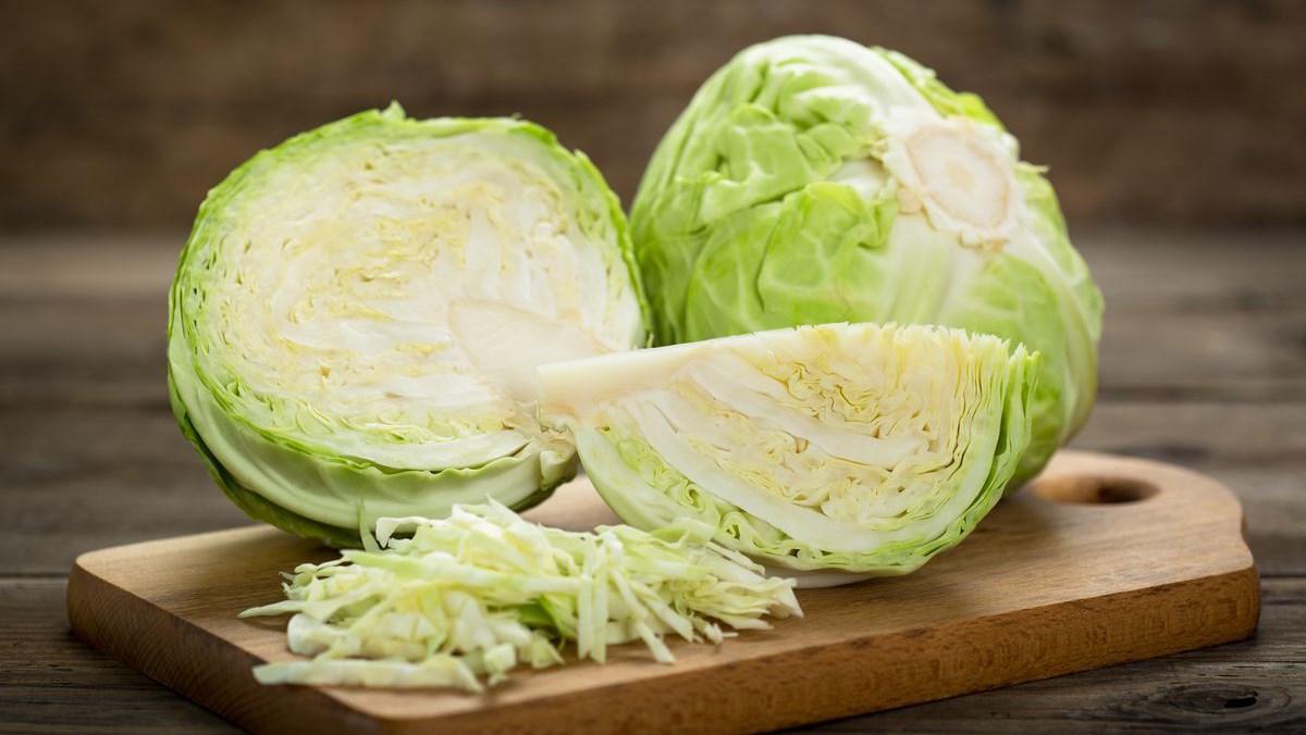 4 loại thực phẩm kiêng kỵ khi ăn cùng bắp cải, gây hại cho sức khỏe