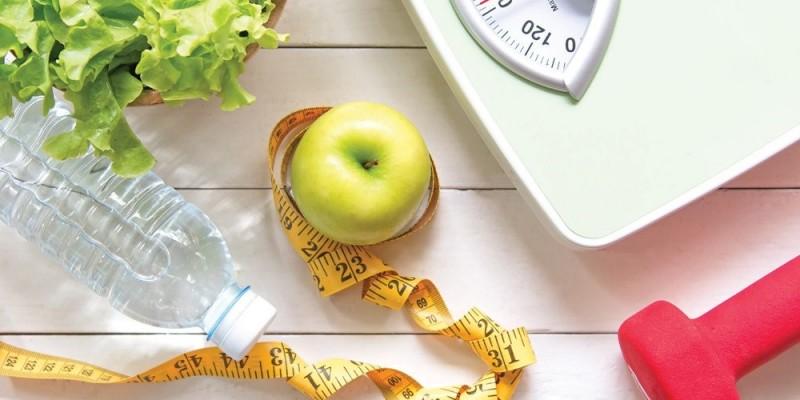 4 sai lầm không nên mắc phải khi giảm cân để vòng eo thu nhỏ nhanh chóng