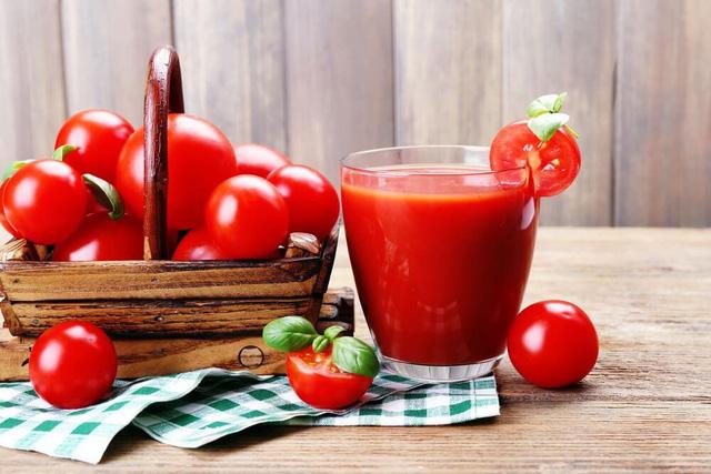 5 loại quả màu đỏ giúp ngăn ngừa ung thư bạn nên bổ sung vào thực đơn hàng ngày