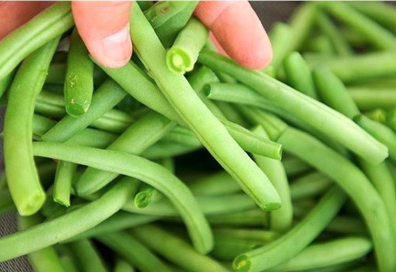 7 loại thực phẩm quen thuộc chứa độc tố cần được loại bỏ bằng cách nấu chín