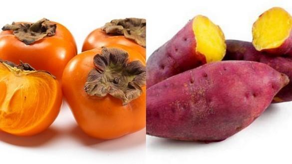 8 sai lầm khi ăn khoai lang làm ảnh hưởng không tốt tới sức khỏe