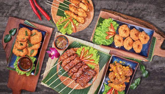 Ẩm thực Royal City Hà Nội có gì ngon? Khám phá ngay những món ăn đặc sắc