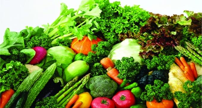 Bí kíp giúp rau vẫn xanh tươi dù để tủ lạnh cả tuần mùa Covid