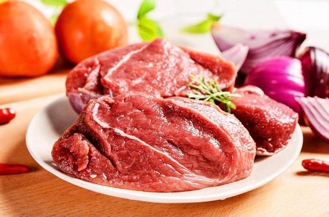 Các món ngon từ thịt bò bắp ngon hấp dẫn nhất: #3 món ngon dễ làm