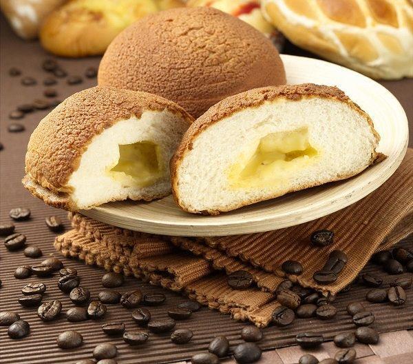 Cách làm bánh Papparoti cà phê cực kỳ ngon, từ già đến nhỏ ai cũng mê luôn