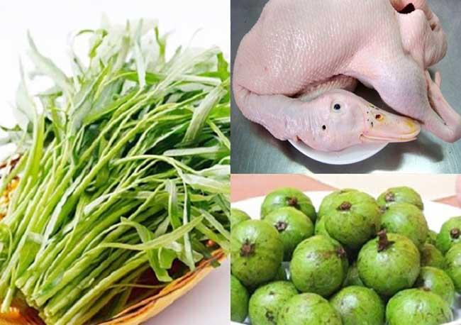 #2 cách nấu lẩu vịt ngon với công thức đơn giản tại nhà