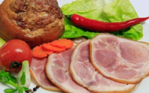 Cách làm thịt lợn muối chuẩn như người đất Quảng