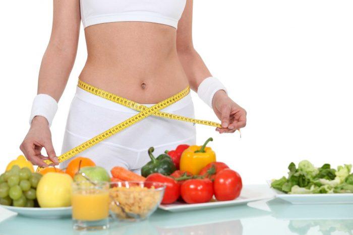Chế độ Eat Clean và Ketosis là gì? Cách phân biệt và mẹo ăn để giảm cân