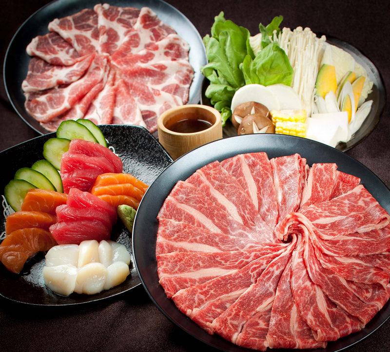 Đặt Lẩu Kim Chi Bò Mỹ mang về tại Hà Nội đơn giản với Food.com.vn