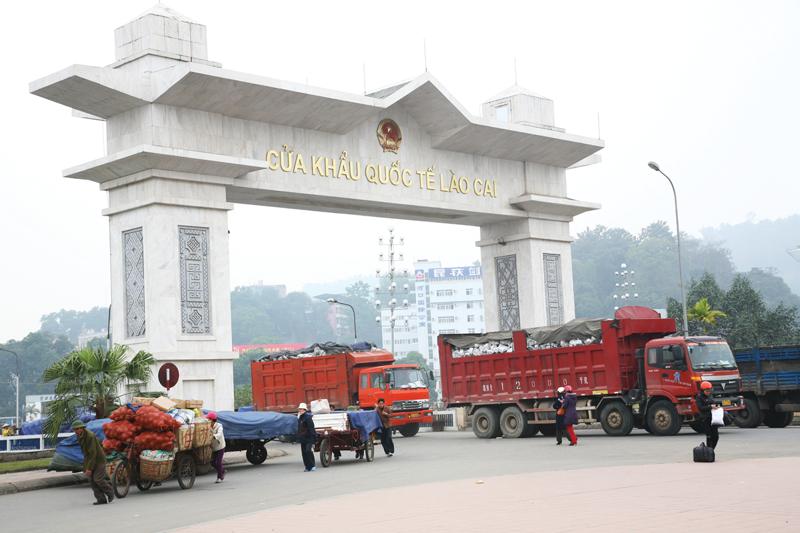 Doanh nghiệp Việt Nam xuất khẩu thực phẩm vào Trung Quốc cần đăng ký gấp