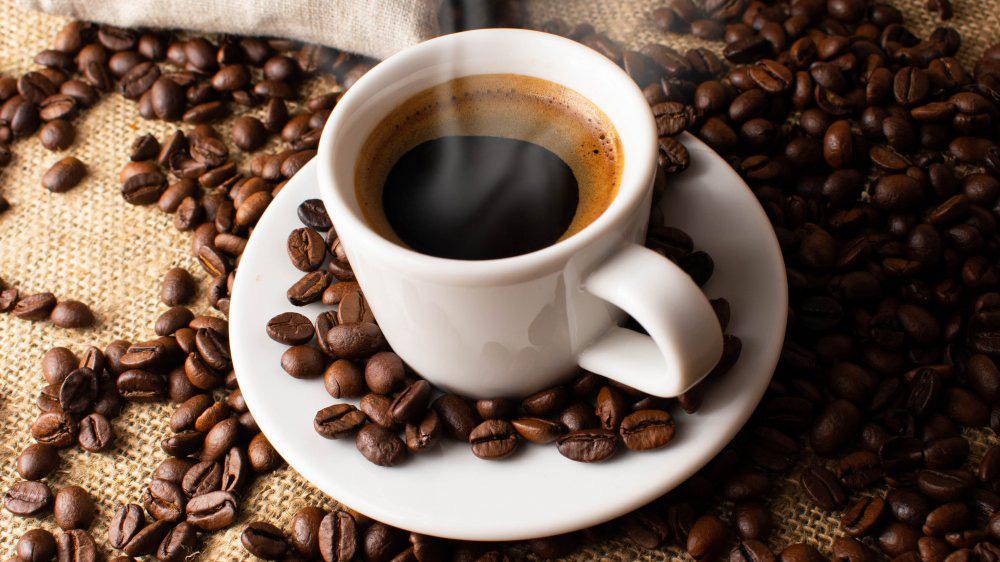 Giá cà phê hôm nay 24/10: Cà phê Arabica tiếp tục giảm sâu do ảnh hưởng thời tiết