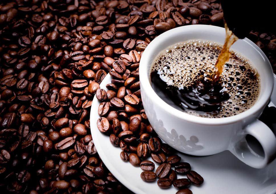 Giá cà phê hôm nay 26/10: Robusta bất ngờ tăng cao, cà phê xuất khẩu Việt Nam đạt đỉnh 4 năm