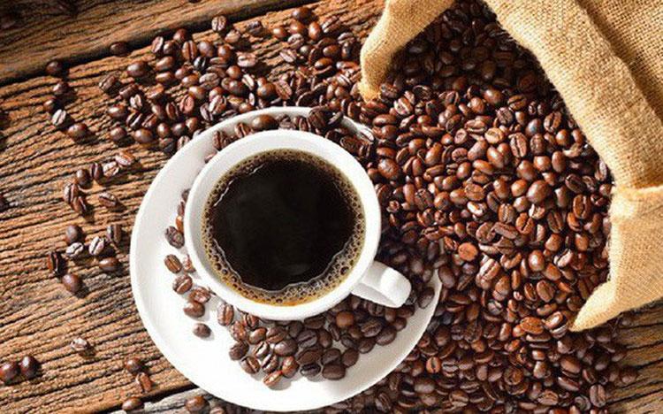 Giá cà phê hôm nay 2/8: Ảnh hưởng Covid, giao dịch lên xuống không ổn định