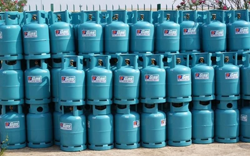 Giá gas hôm nay ngày 18/10: Trên thị trường thế giới liên tục giảm