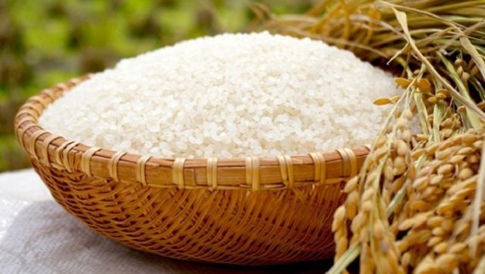 Giá lúa gạo hôm nay 3/9/2021: Đi ngang, riêng lúa nếp ở mức thấp