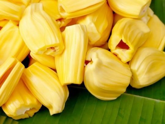 Giá mít Thái hôm nay ngày 23/10: Mít Nhất tại Tiền Giang có giá cao nhất là 30.000 đồng/kg