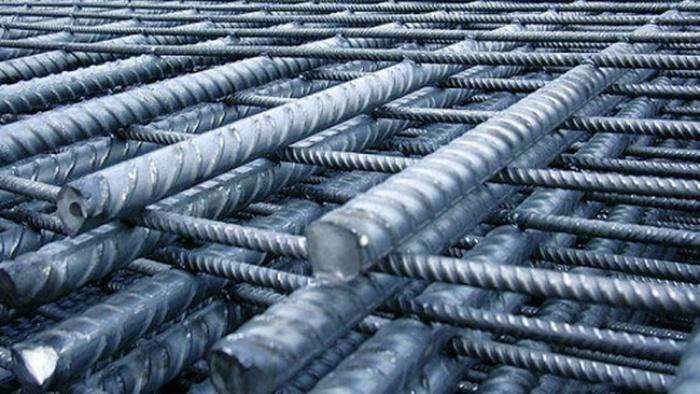 Giá sắt thép xây dựng hôm nay 6/9: Tăng mạnh toàn thị trường