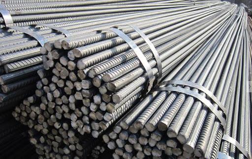 Giá thép xây dựng hôm nay 15/9: Xuất khẩu sắt thép tháng 8 cao gấp 2,5 lần vượt 1 tỷ USD