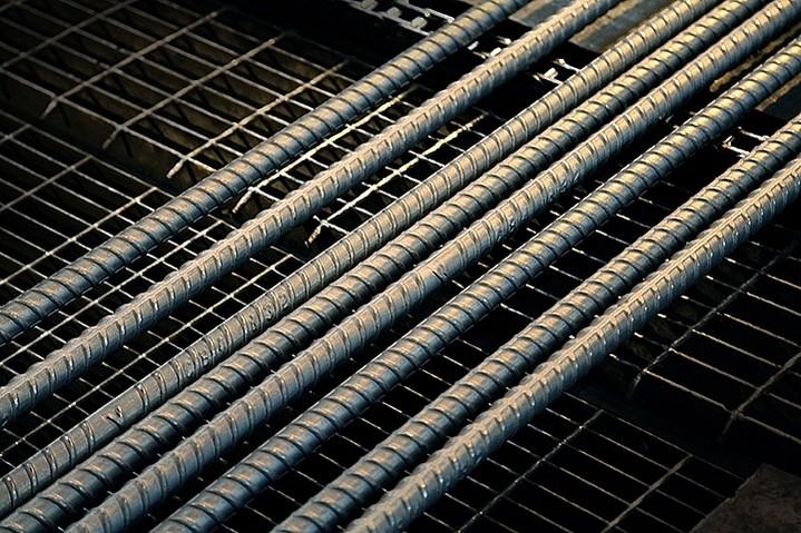Giá thép xây dựng hôm nay 21/9: Giữ đà giảm do Trung Quốc đang chủ trương cắt giảm sản lượng thép