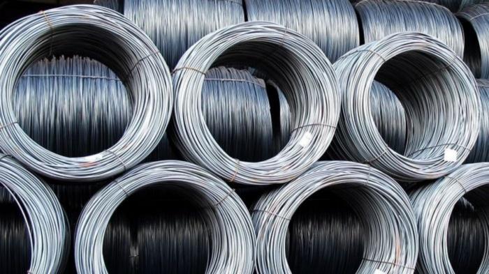 Giá thép xây dựng ngày 26/8/2021: Tăng mạnh, Mexico yêu cầu điều tra chống bán phá giá thép mạ của Việt Nam