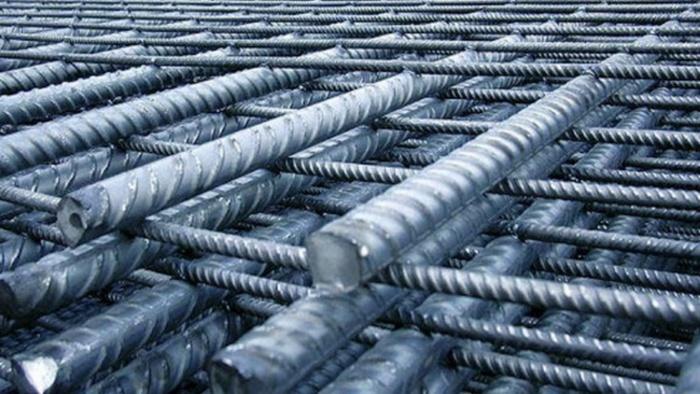 Giá thép xây dựng ngày 27/8/2021: Quay đầu giảm, giá quặng sắt tăng phiên thứ 4