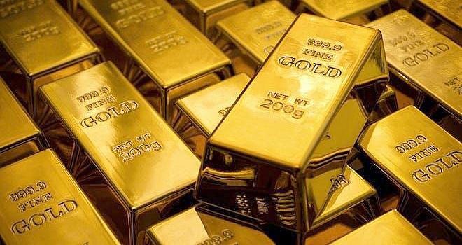 Giá vàng hôm nay 15/9: Tăng vượt ngưỡng 1.800 USD/ounce sau báo cáo lạm phát của Mỹ
