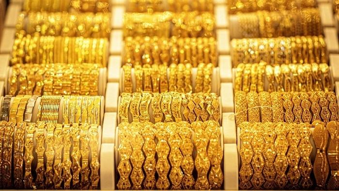Giá vàng hôm nay 1/9/2021: Giữ vững đỉnh, tìm kiếm cơ hội bùng nổ