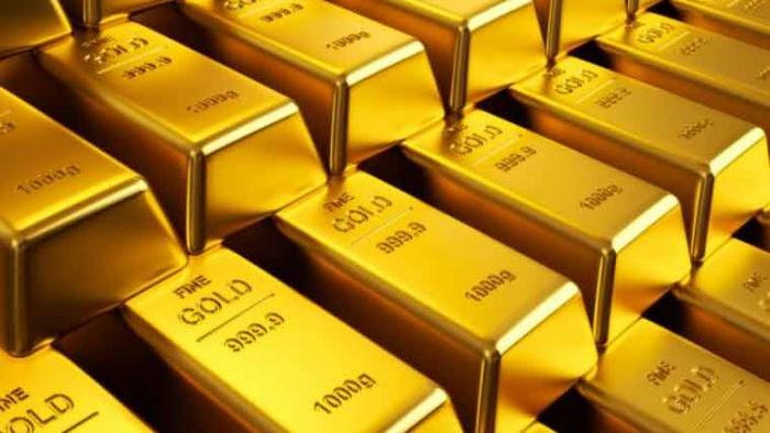 Giá vàng hôm nay 2/9: Ổn định, kỳ vọng đợt tăng mới