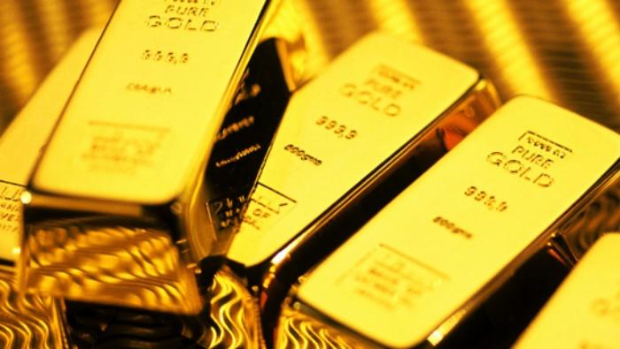 Giá vàng hôm nay 3/9: Duy trì trên ngưỡng quan trọng 1.800 USD/ounce