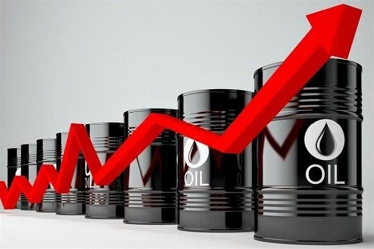 Giá xăng dầu hôm nay 11/9: Giá trong nước và thế giới đồng loạt tăng