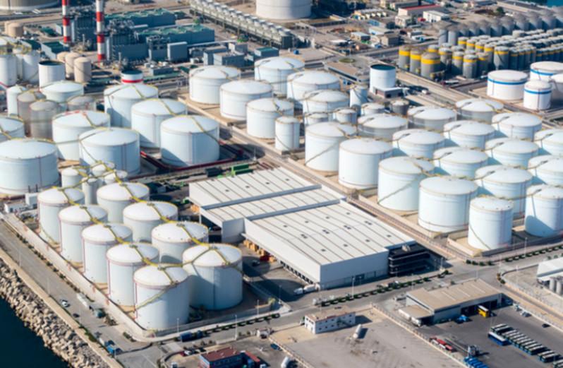 Giá xăng dầu hôm nay 12/10: Giảm nhẹ khi nguồn cung tăng; giá xăng dầu trong nước lập đỉnh mới