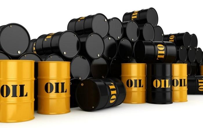 Giá xăng dầu hôm nay 13/9: Tiếp đà tăng mạnh do nguồn cung bị ảnh hưởng bởi bão Ida