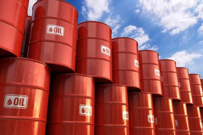 Giá xăng dầu hôm nay 19/9: Giá xăng dầu tăng tuần thứ 4 liên tiếp