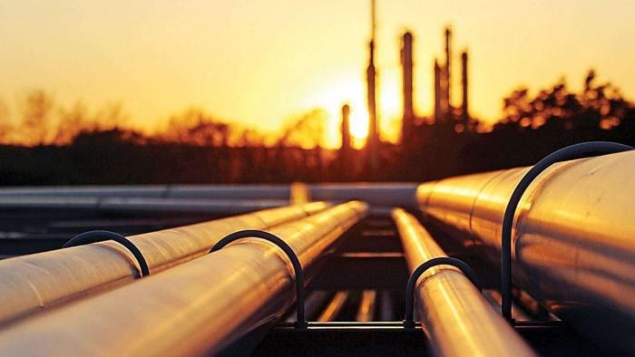 Giá xăng dầu hôm nay 2/9: Tiếp đà giảm, nâng mức tăng nhu cầu dầu thô năm 2022
