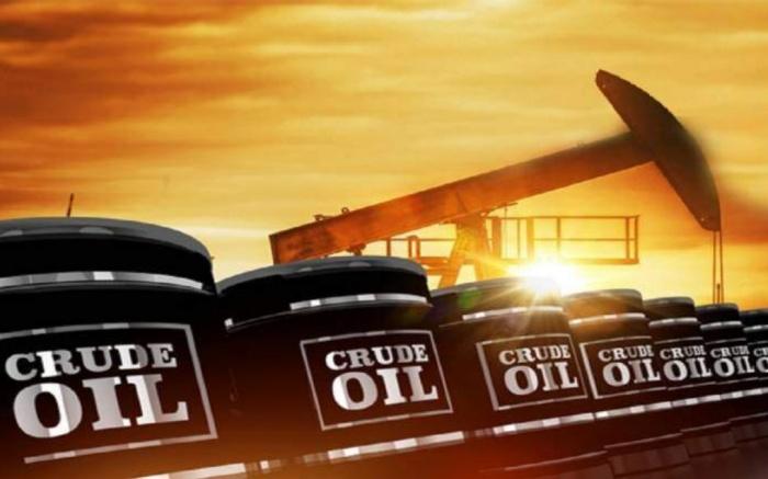 Giá xăng dầu hôm nay 5/9: Duy trì ổn định