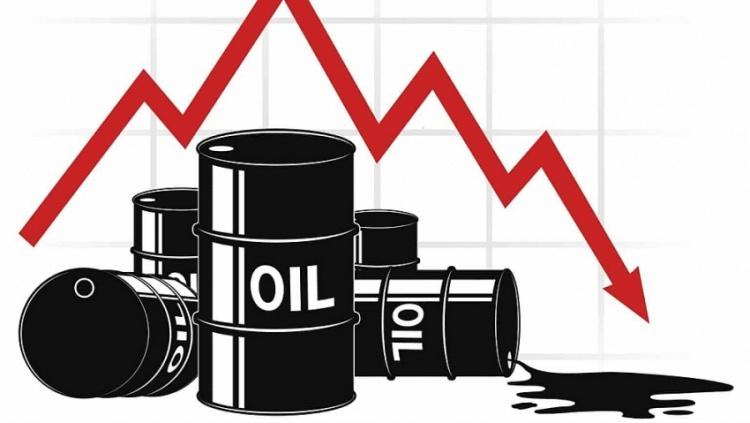 Giá xăng dầu hôm nay 9/9: Giảm nhẹ, các nhà sản xuất dầu đang vật lộn trở lại sau bão Ida