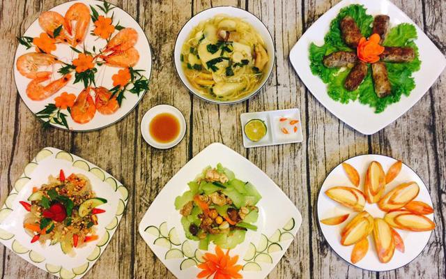 Quốc khánh 2/9 ăn gì, gợi ý mâm cơm vừa ngon vừa lạ miệng cho gia đình bạn ngày lễ