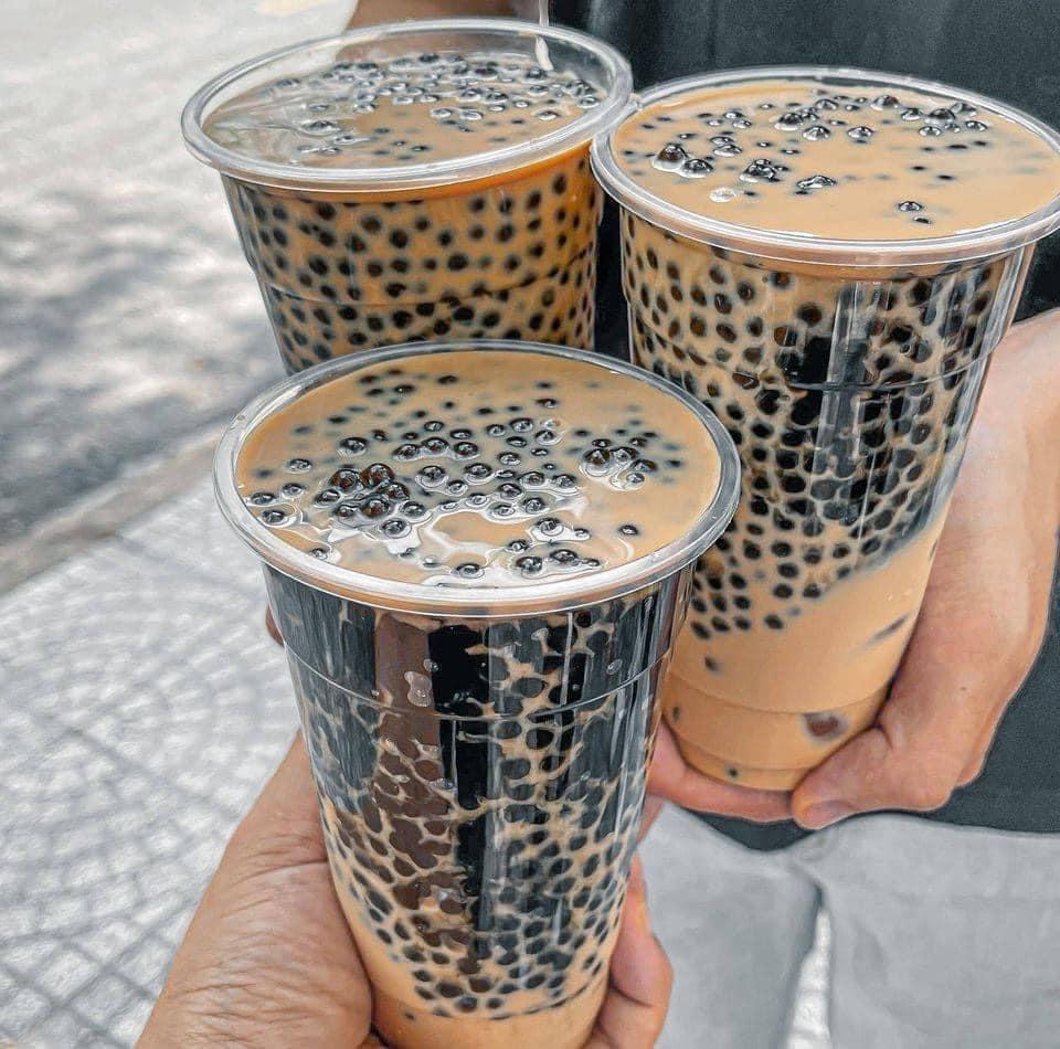 Hết đợt dịch này, cốc trà sữa của các tín đồ 'Trà sữa' sẽ thế nào?
