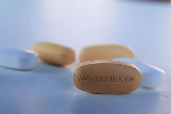 Hơn 300.000 viên thuốc Molnupiravir điều trị F0 có kiểm soát tại nhà và cộng đồng về TP. HCM trong hôm nay