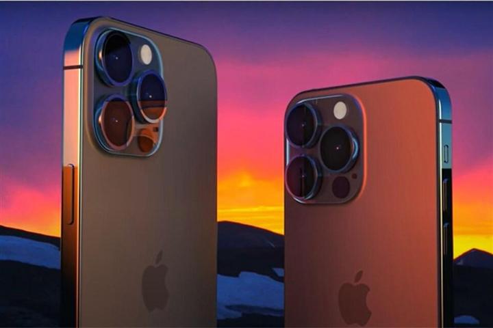 iPhone 13: Tất tần tật thông tin mới nhất về cấu hình, màu sắc, giá bán