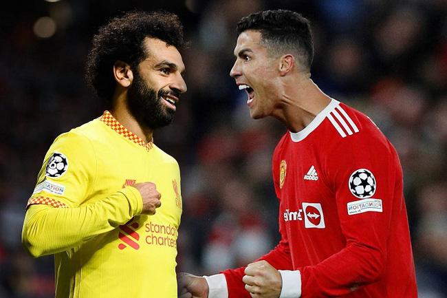Link xem trực tiếp MU vs Liverpool lúc 22h30 ngày 24/10