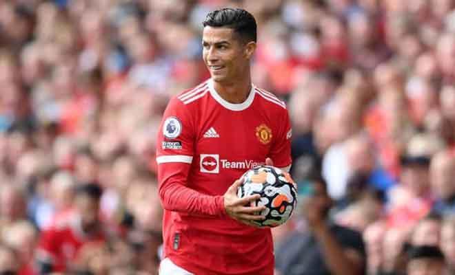 Link xem trực tiếp bóng đá Manchester United vs Young Boys 23h45 ngày 14/9