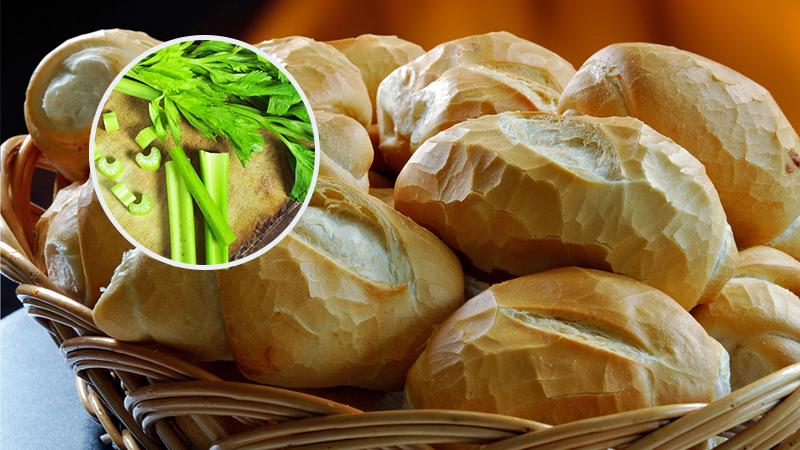Mẹo bảo quản bánh mì giòn ngon ăn cả tháng, giúp bạn dự trữ mùa dịch thỏa thích