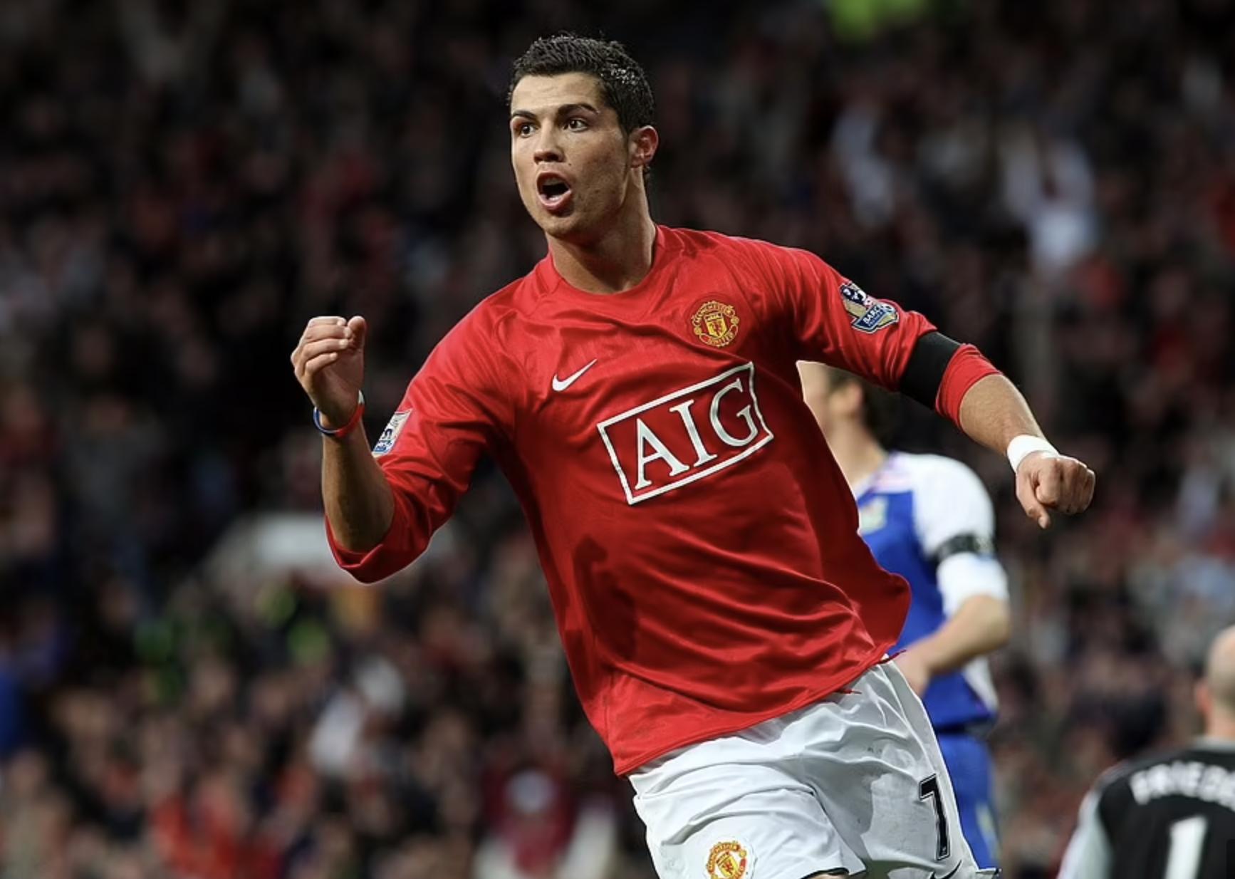 Nhận định bóng đá Man Utd vs Newcastle: Sự trở lại của Ronaldo có làm tăng áp lực cho đội khách trên sân Old Trafford