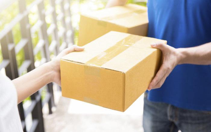 Những lưu ý đảm bảo an toàn khi mua hàng online mùa dịch