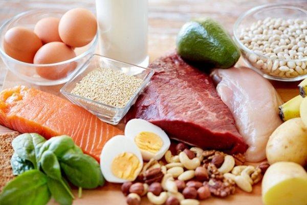 Những món ăn giúp tăng cân mà không khiến cơ thể tích lũy mỡ thừa tốt nhất hiện nay