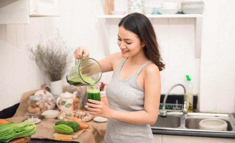 Những thực phẩm ngăn ngừa ung thư hiệu quả mà không phải ai cũng biết