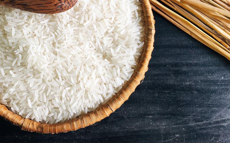 Thương hiệu Gạo Việt Nam (Vietnam Rice) được bảo hộ tại 22 quốc gia