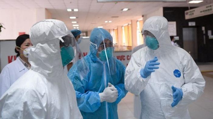 Tin tức COVID-19:Việt nam có hơn 381.000 ca nhiễm COVID-19, sắp nhận 3-4 triệu liều vắc xin